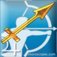 Free monthly horoscope Horoscopes of the month SAGITTARIUS