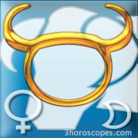 free monthly horoscope