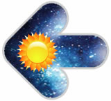 Astrology Sun sign and decan calculator Online 100% free Astrology