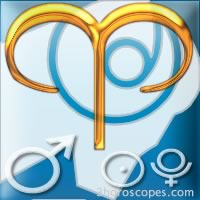 This month horoscope Aries Free monthly horoscopes sign