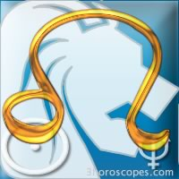 This month horoscope Leo Free monthly horoscopes sign Leo of