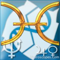 Free monthly horoscope Horoscopes of the month PISCES 1st